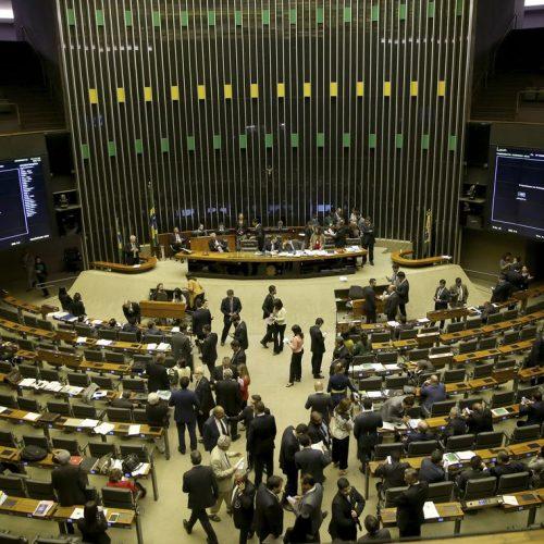 Maioria dos deputados que votaram pela reforma da Previdência não se reelegeu