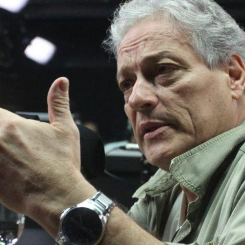 PPL lança João Goulart Filho candidato a presidente