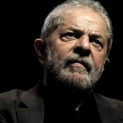 TSE marca sessão extraordinária e deve julgar candidatura de Lula nesta sexta (31)