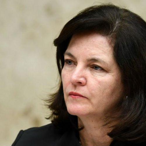 Procuradora-geral Raquel Dodge contesta no TSE candidatura de Lula à presidência