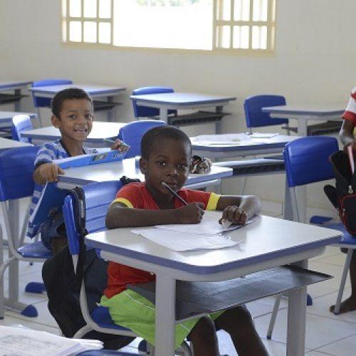 STF define que criança só pode entrar no fundamental se fizer 6 anos até março