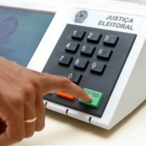 TSE cobrará de candidatos cassados custos de novas eleições