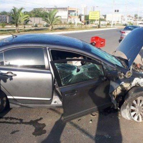 Violência: seis pessoas são mortas no final de semana em Feira