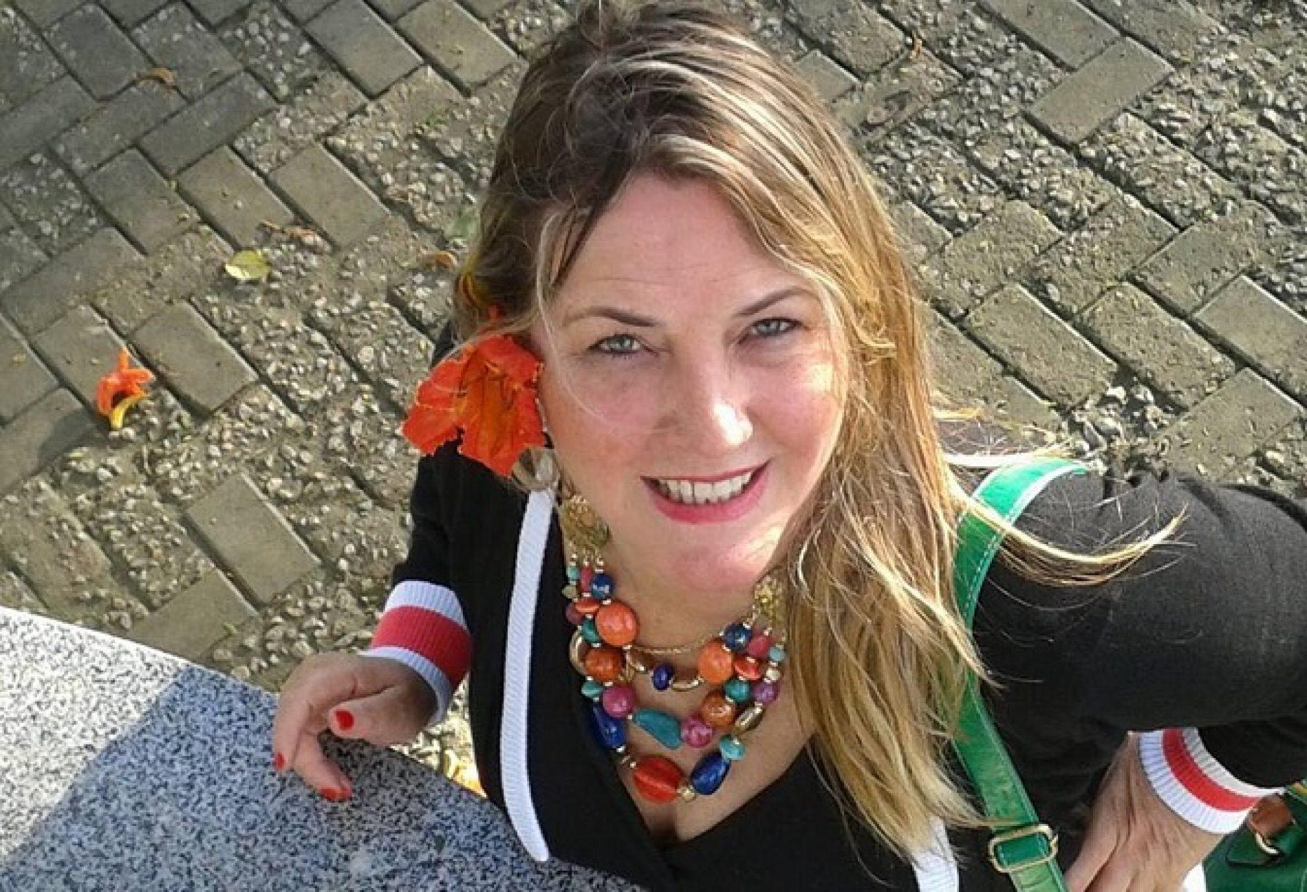 Acidente deixa feridos na BA-250; ex-prefeita de Lagedo, Mariângela está entre as vítimas