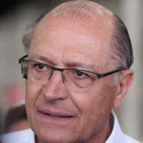 Segundo turno sem Alckmin pode gerar racha no PSDB