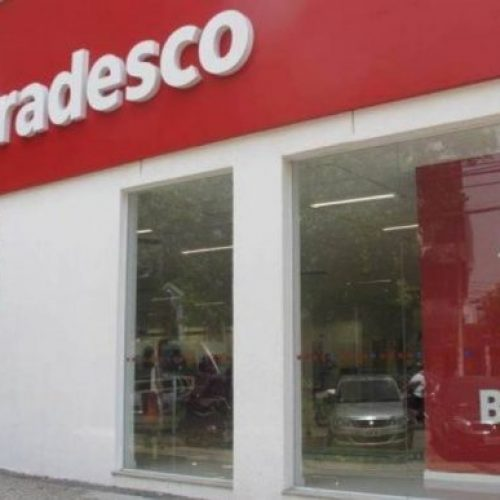 Bradesco separa R$ 20 bi para destinar a microempreendedores
