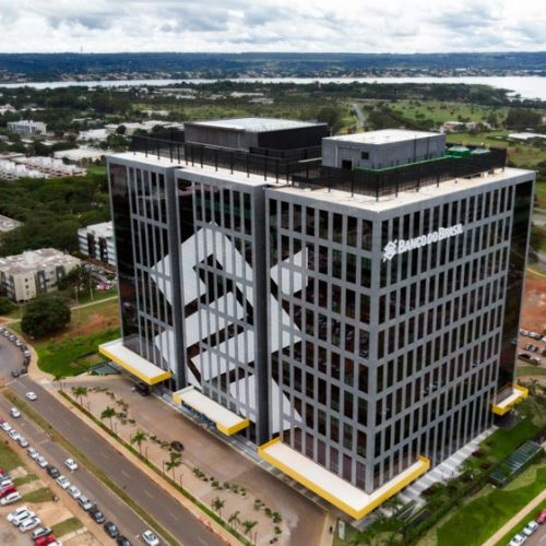Governo federal arrecada R$ 92,4 milhões com venda de imóveis