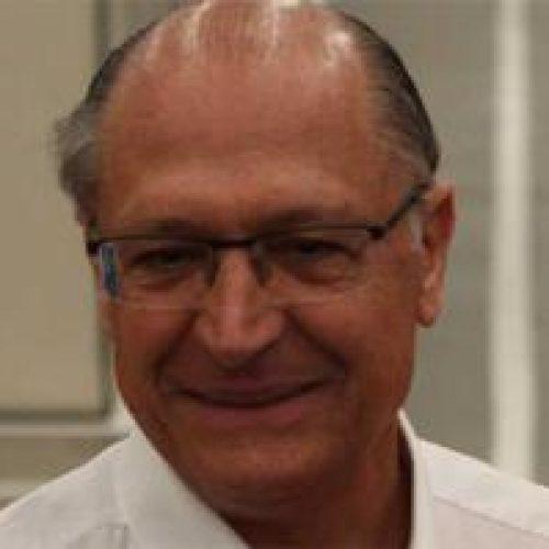PSDB vai usar pesquisa para reforçar voto útil
