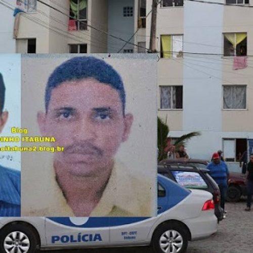 Pastor é baleado e hóspede executado dentro de apartamento em Itabuna