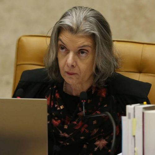 STF nega pedido do PT para ouvir Bolsonaro sobre fraude nas urnas