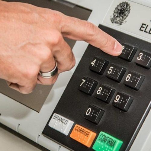 Confira lista dos deputados estaduais e federais eleitos na Bahia