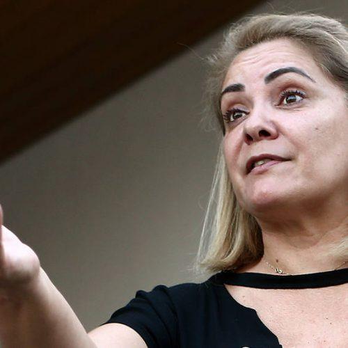 Veja revela acusações da ex-mulher do presidenciável Jair Bolsonaro