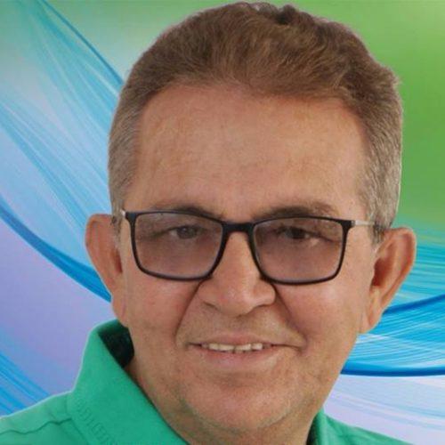 ACM Neto lamenta a morte de candidato a deputado federal