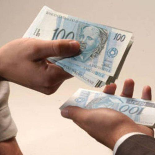 Salvador: Prefeitura lança programa de microcrédito para empreendedores quinta