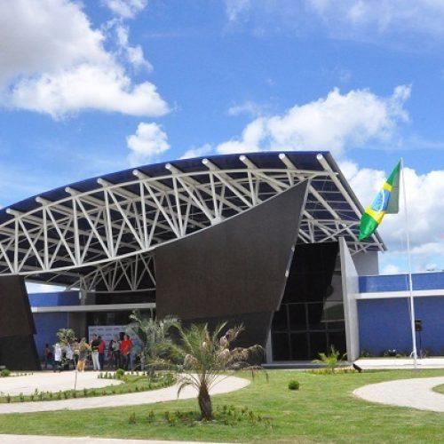 Abertas as inscrições para contratação de médicos para a Policlínica Regional de Jequié