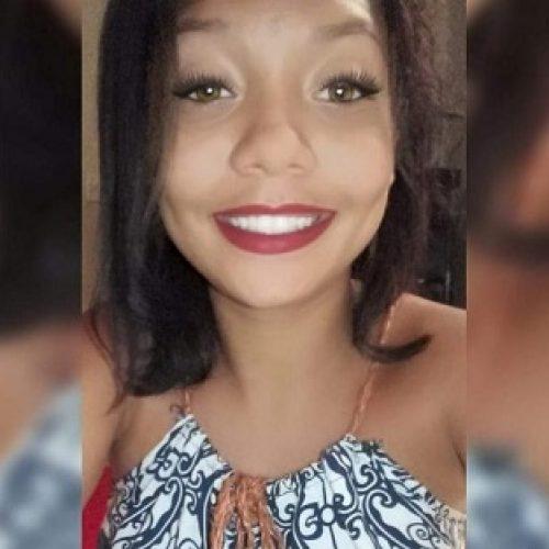 Eunápolis: Adolescente de 15 anos é morta durante discussão em churrasco