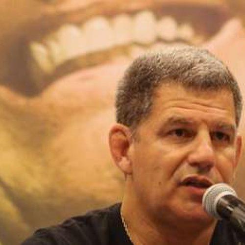 Após eleição, Bebianno deixa chefia do PSL