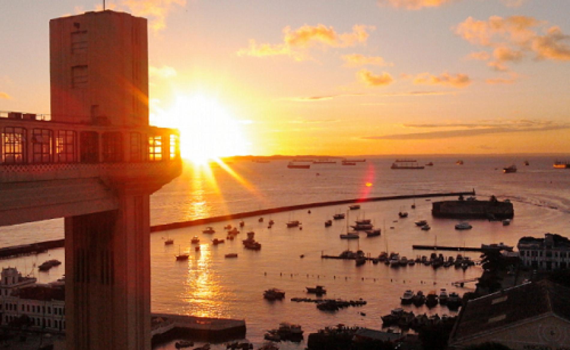 Bahia permanece fora do horário de verão