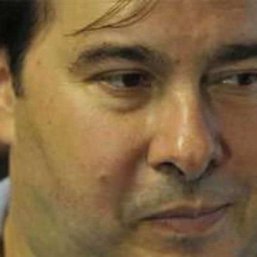 Centrão reage a investida do PSL de Bolsonaro na Câmara