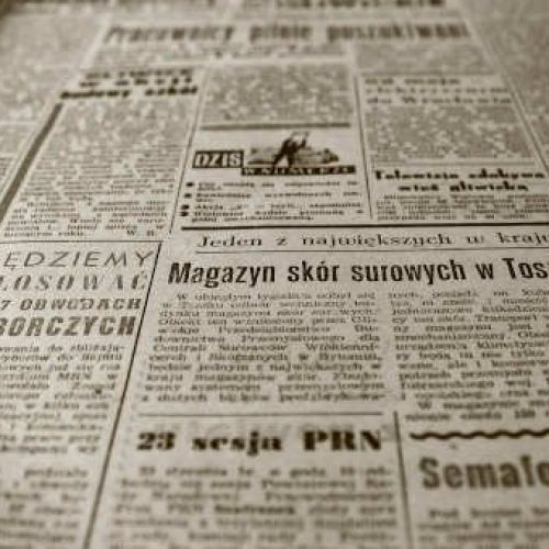 Eleições presidenciais repercutem na imprensa internacional
