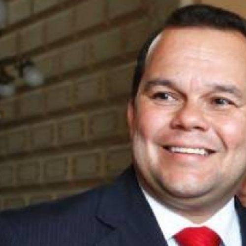 Candidatura de Geraldo Junior já contabiliza apoio de 27 vereadores
