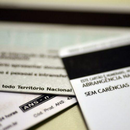 IPCA poderá entrar no cálculo de reajustes de planos de saúde