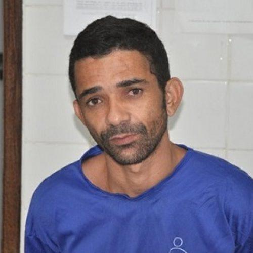 Morre detento espancado por colegas no presídio de Eunápolis