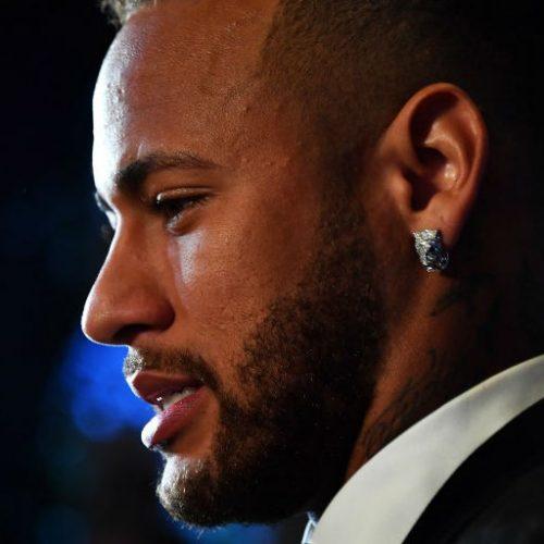 Neymar pode pegar até seis anos de prisão na Espanha