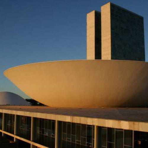 PDT, PSB e PCdoB vão atuar em bloco na Câmara em oposição a Bolsonaro