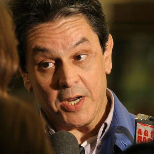 PTB anuncia apoio a Jair Bolsonaro (PSL) no segundo turno