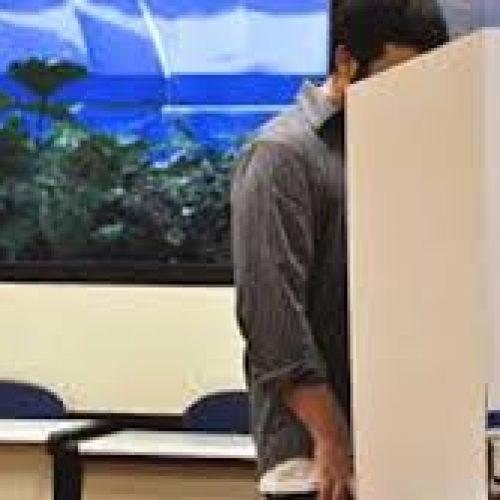 Prefeitos de 18 municípios foram eleitos neste domingo, segundo TSE