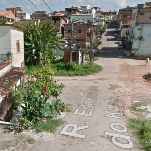 ACM Neto inicia construção de unidade de saúde em Itapuã nesta terça
