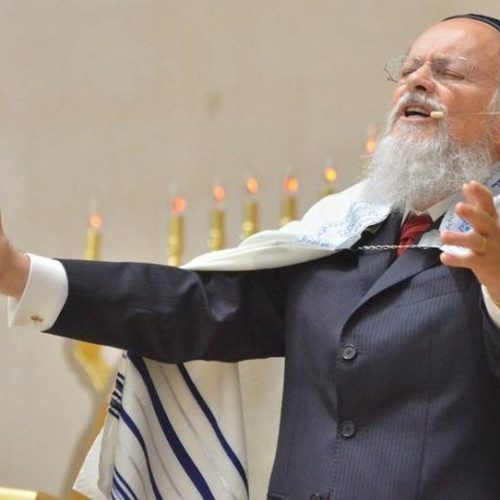 Universal rebate Haddad e lembra que bispo Edir Macedo apoiou Lula