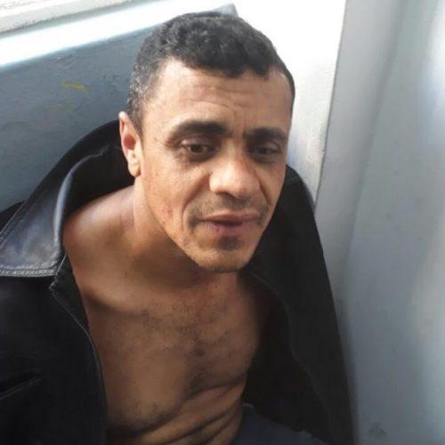 """Financiador """"some"""" e agressor de Bolsonaro pode ficar sem defesa"""