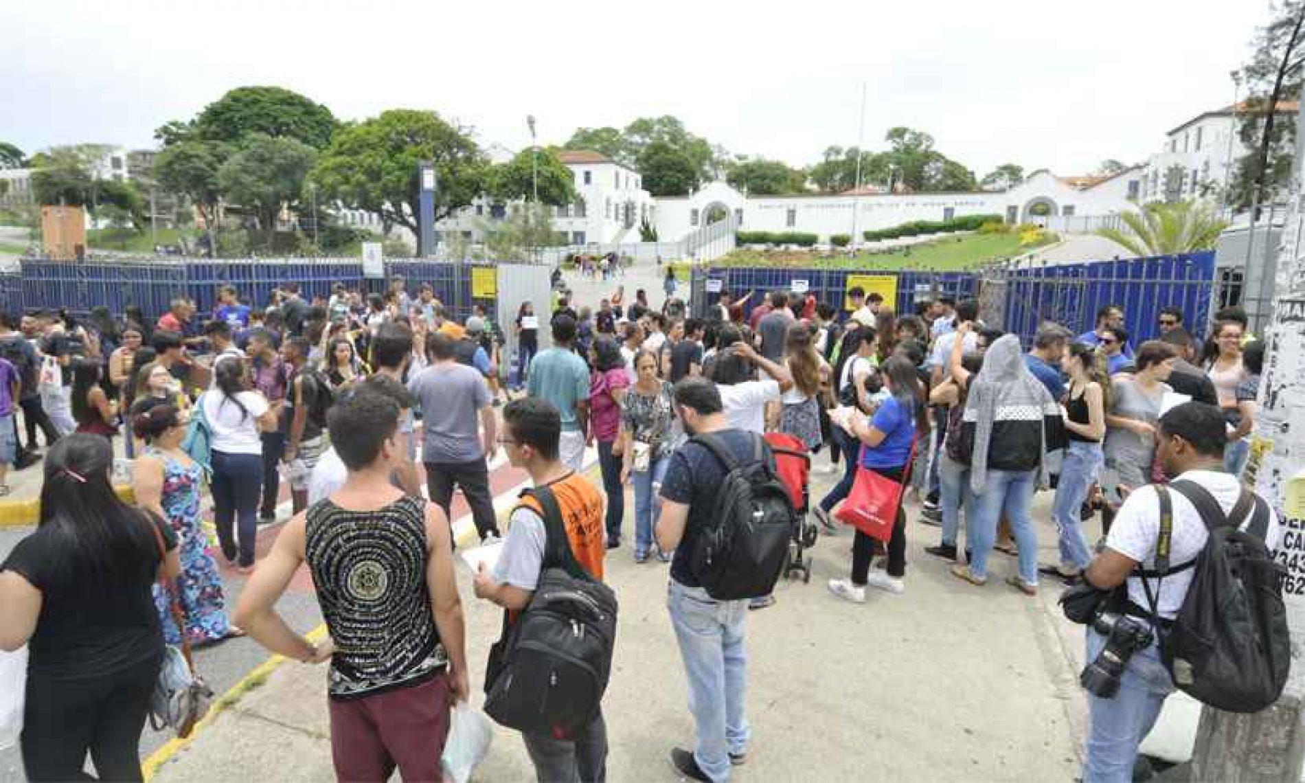 Ao menos 17 morrem em acidente rodoviário no sudeste do Peru