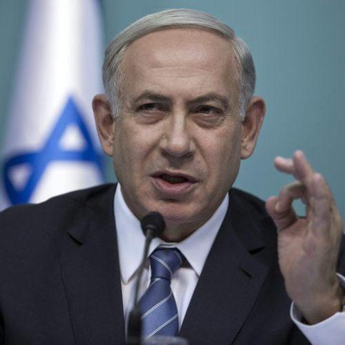 Assessoria de Bolsonaro confirma presença de Netanyahu na posse