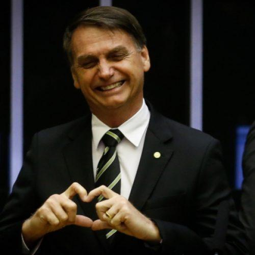Bolsonaro diz que pode indicar mais quatro ministros até sexta-feira