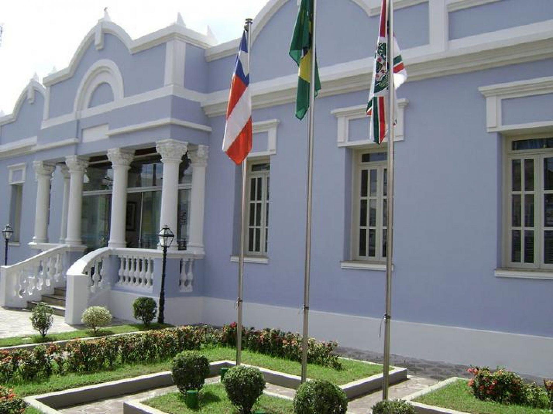 Feira de Santana: Câmara aprova projeto que envolve verbas dos precatórios e irrita APLB