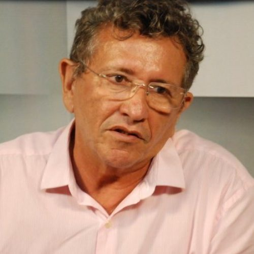 Caetano está fora de eleições até 2031