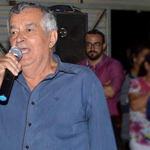 Prefeito de João Dourado é multado em R$ 71,9 mil