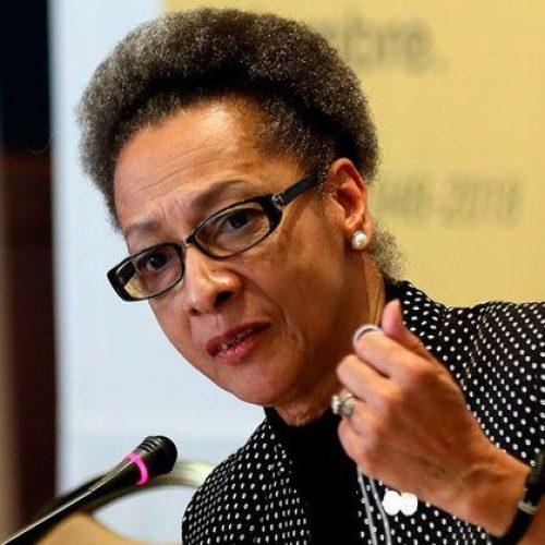 Comissão Interamericana de Direitos Humanos está no Brasil