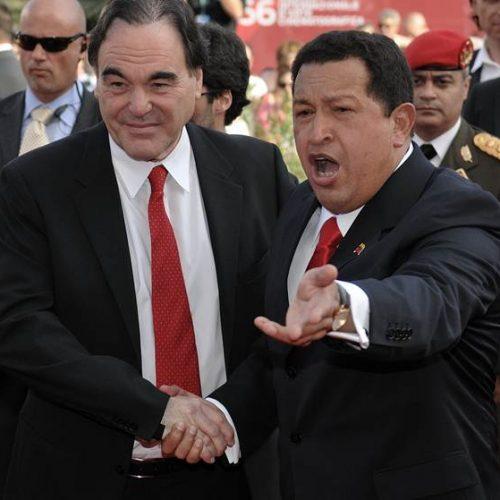 EUA condena secretário do Tesouro de Hugo Chávez por suborno