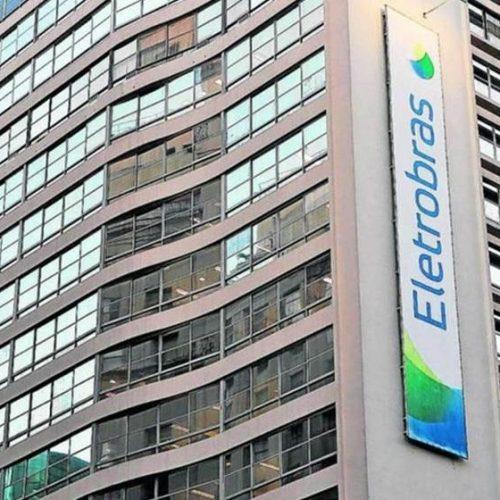 Eletrobras têm prejuízo de R$ 1,6 bilhão no terceiro trimestre