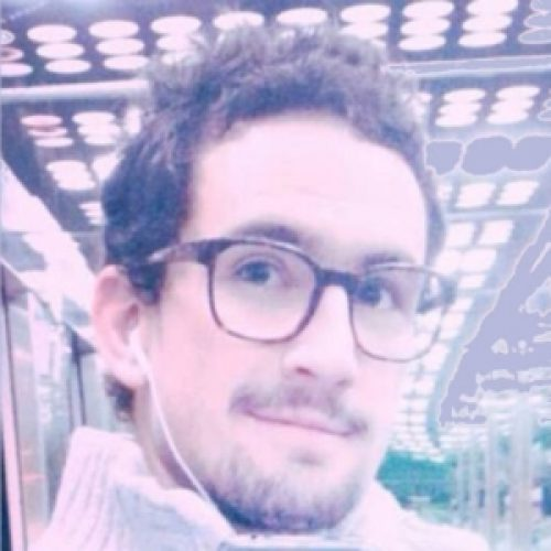 Filho de testemunha do caso Odebrecht morre envenenado na Colômbia