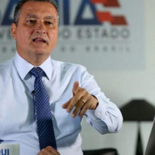 Rui Costa convoca reunião com setores da Educação para tratar de fechamento das escolas