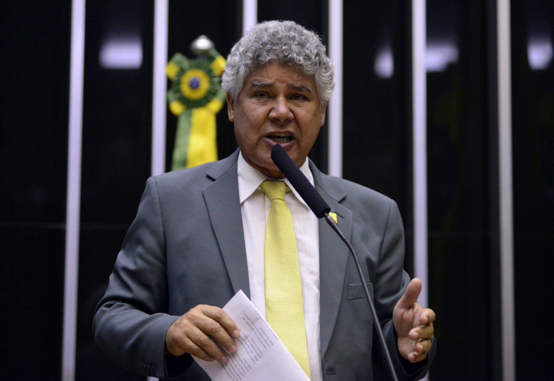 Líder do PSol na Câmara aciona Justiça contra reajuste do Judiciário