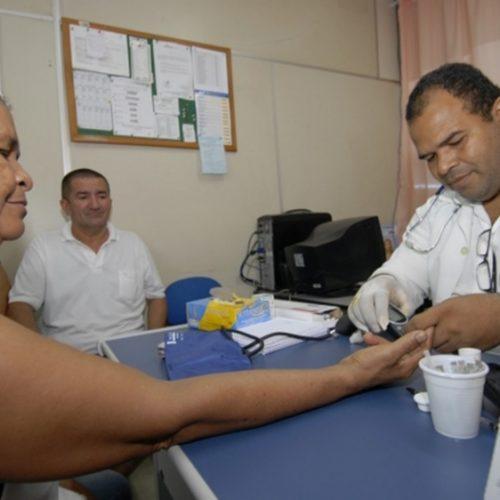 Inscrições para o Programa Mais Médicos terminam hoje