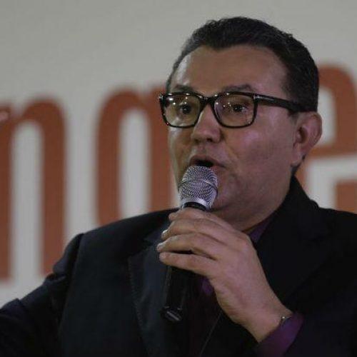 PSB oficializa oposição a governo Bolsonaro
