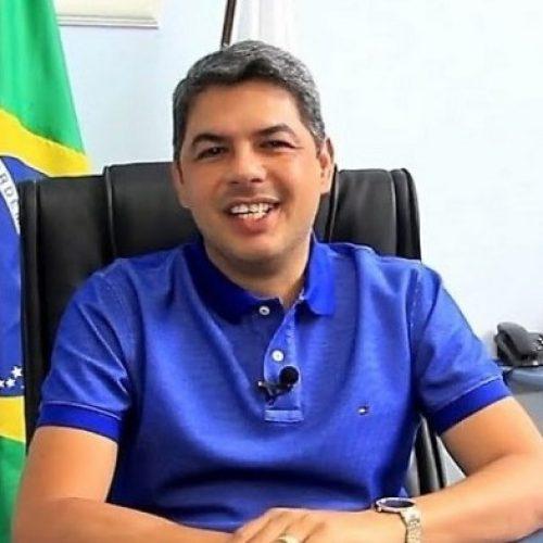 Prefeito de Poções é multado em R$ 51,6 mil pelo Tribunal de Contas por irregularidades