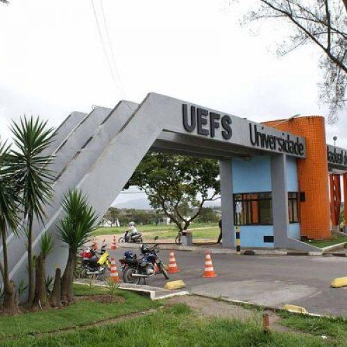 Professora da Uefs é denunciada por fraude em licença para doutorado e receber bolsa